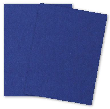 Metallic blue paperwe should be able to find a use for this metallic blue paperwe should be able to find a use for this malvernweather Image collections