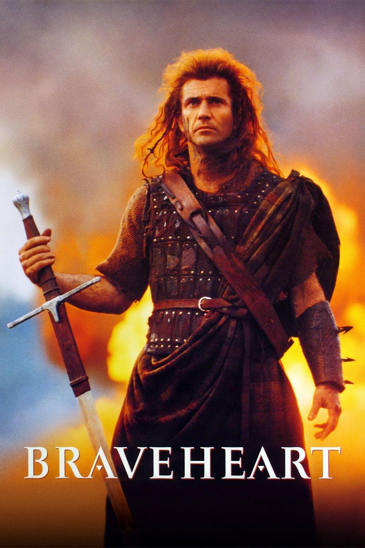 braveheart facebook cover - photo #28
