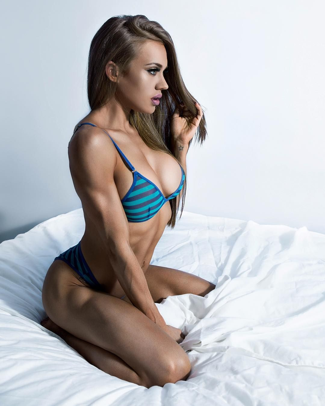 Selfie Samantha Skolkin nudes (24 photo), Pussy, Bikini, Boobs, legs 2017