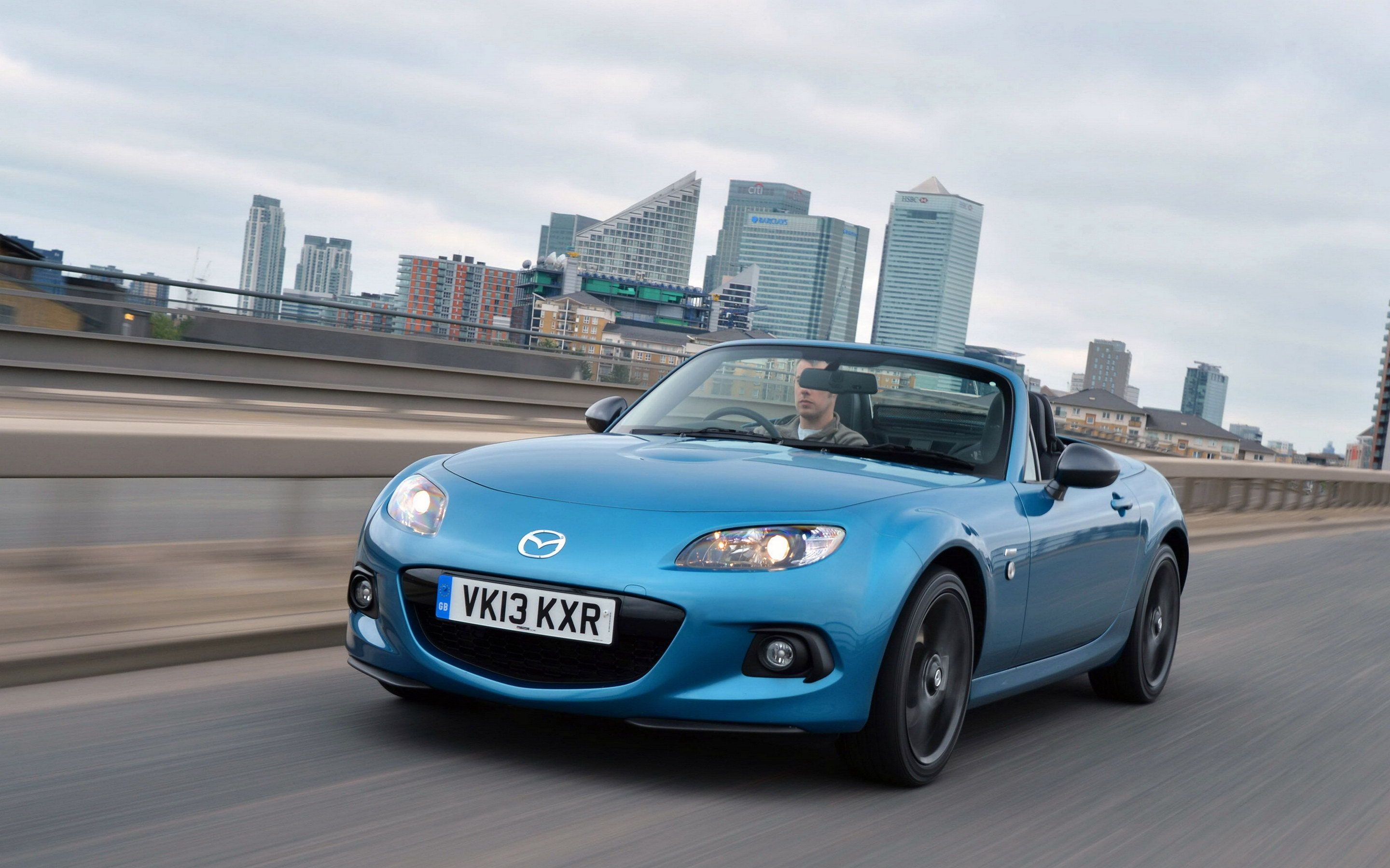 mx 5 nc wallpaper google search mx 5 pinterest mazda and