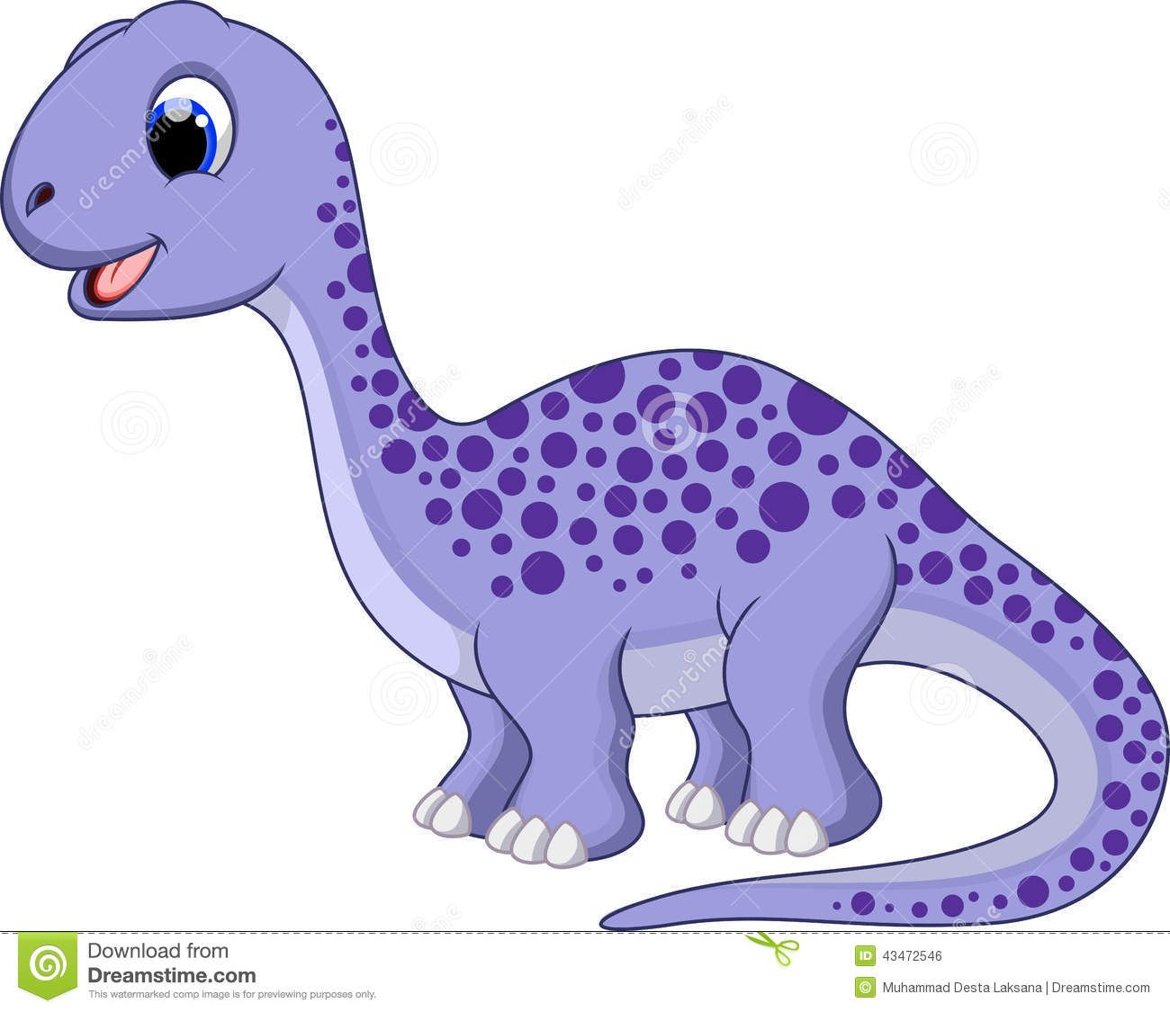 Diplodocus Face Paint Google Search Imagenes De Dinosaurios Infantiles Imagenes De Dinosaurios Animados Dinosaurio Rex Dibujo