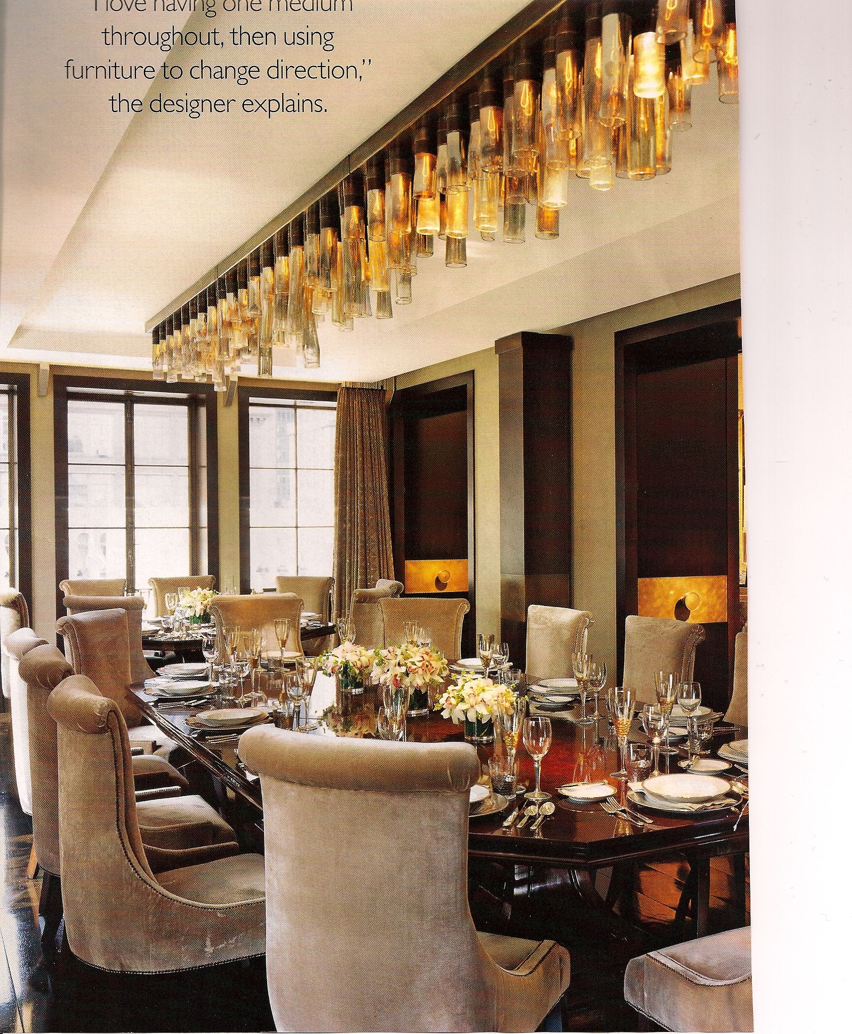 Rich Dining Room Big Dining Room Tables Large Dining Room Table Large Dining Table