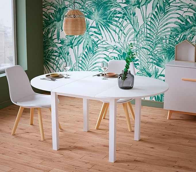 Pin von Lea Hüttner auf new home Esstisch, Tisch, Vito möbel
