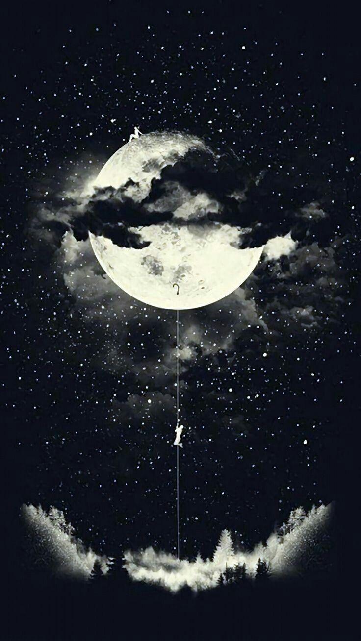 you're a stars (kimetsu no yaiba y Lectora)(pausada)  - Capítulo 15