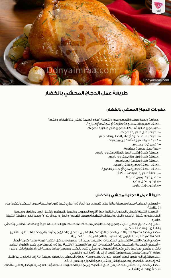 أمومة توفير و اقتصاد عالم المرأة العربية حلول مشاكل المرأة علاقات زوجية Helthy Food Cooking Food