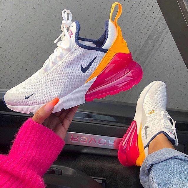 b0c0b130df1861 Nike Air Max 270