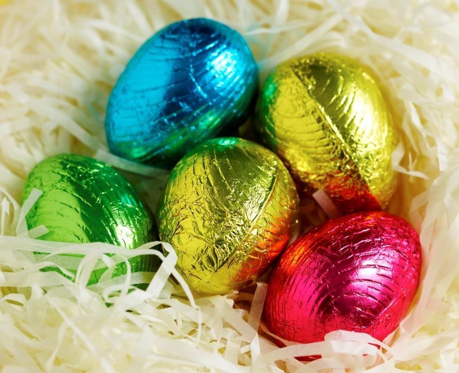 #PASQUA IN #TOSCANA. Per godersi una Pasqua all'insegna del benessere, del relax e della buona cucina toscana, immersi nel verde del parco naturale della tenuta del Ciocco. Scopri il nostro pacchetto speciale: http://goo.gl/HwLpOz  #TUSCAN #EASTER. To enjoy an Easter full of well being, relax and good Tuscan cuisine immersed in Il Ciocco's green. Please discover our special offer: http://goo.gl/PGMZ9w  #renhotels #rdiscovery #Barga