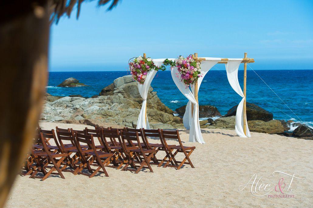 Esperanza Resort Cabo San Lucas Weddings Cabo san lucas