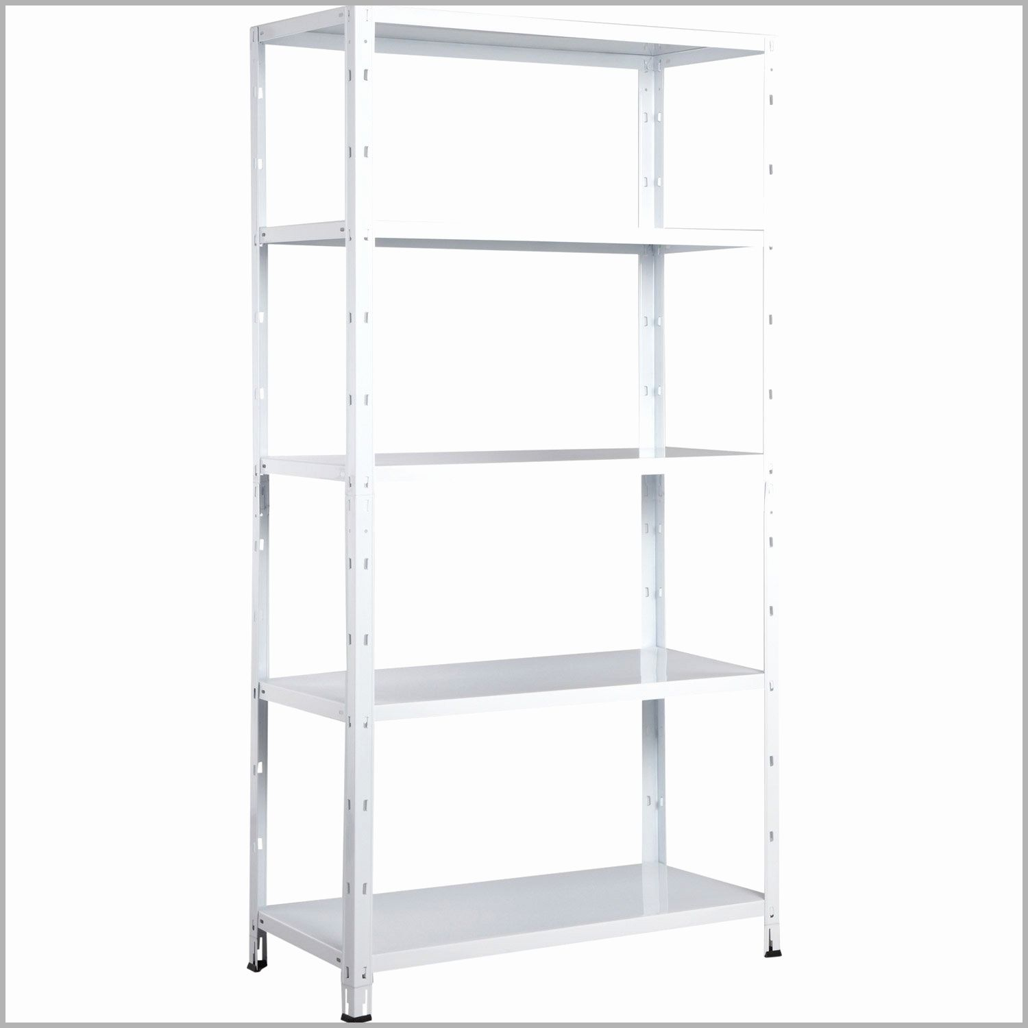Armoire Plastique Brico Depot Armoire Plastique Brico Depot Armoire Basse Resine H 97 X L 65 X P 45 Cm Brico Depot Steel Shelving Steel Shelving Unit Shelves