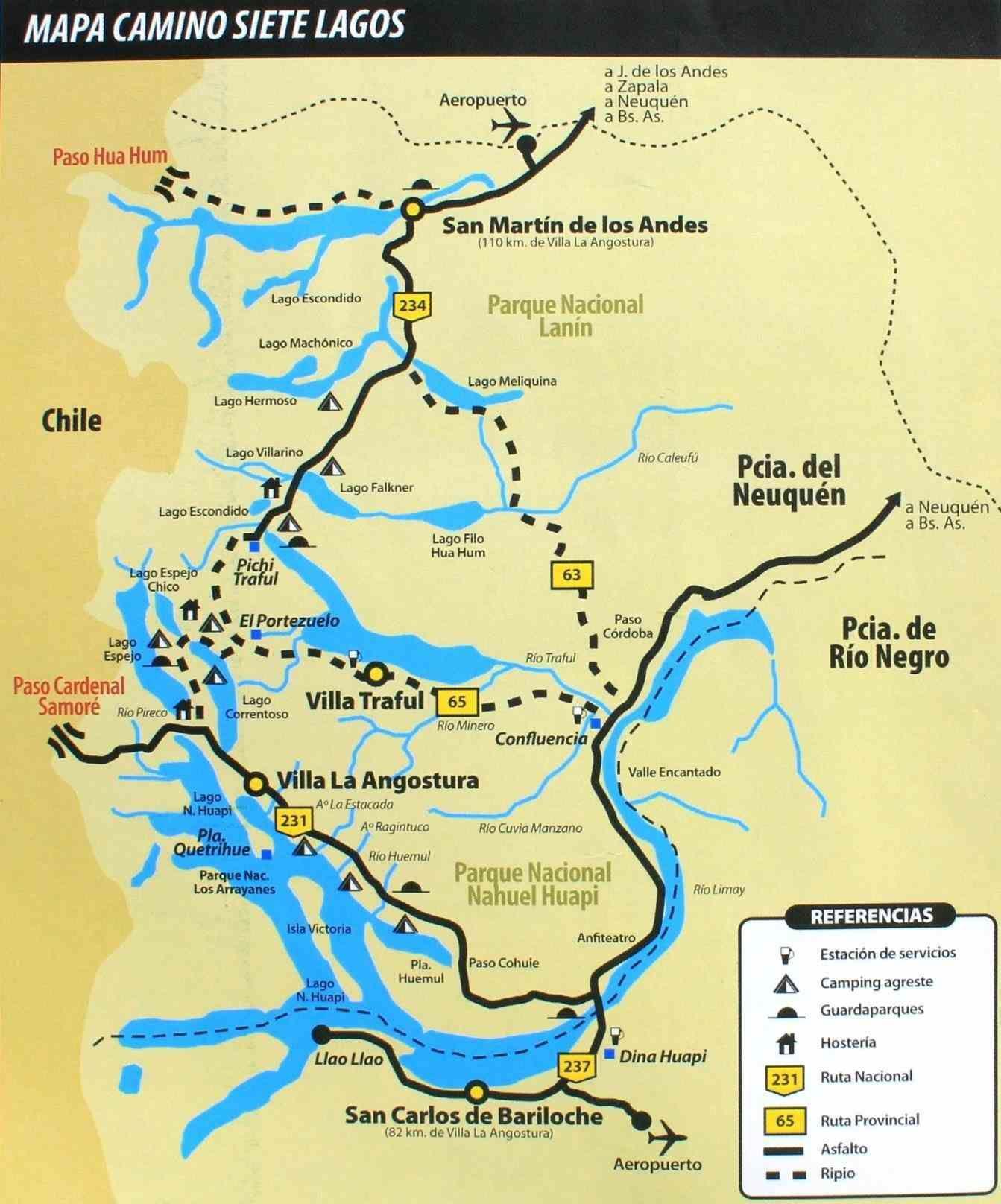 Pin Di Salento Colombia Map
