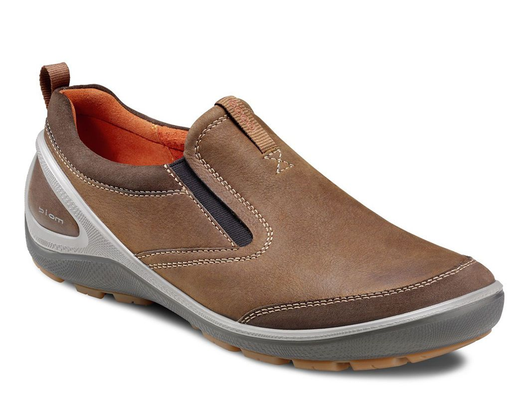 37bf9995eb Looks nice for this type of shoe. Mens Creek Slip On | Sport ...