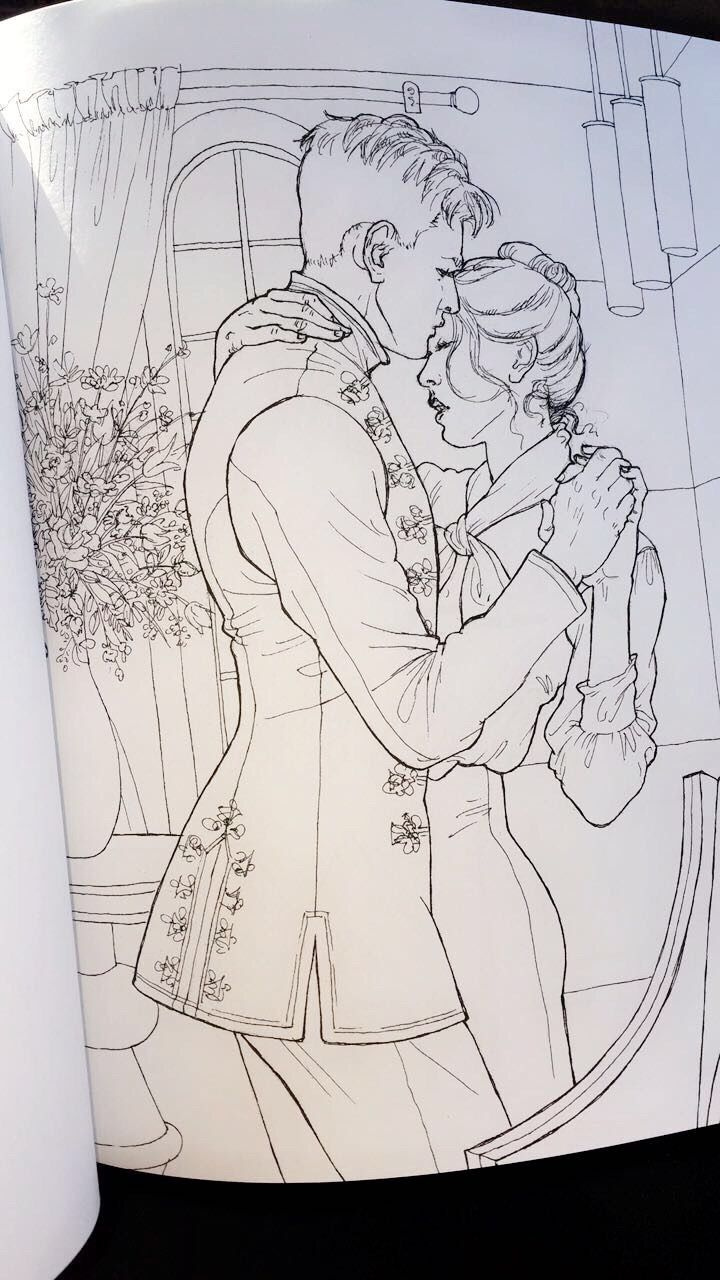Red Queen Glass Sword King S Cage Red Queen Coloring Book Marecal Marecalforever Tumblr Com Red Queen Victoria Aveyard Red Queen The Red Queen Series