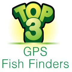 78 best images about fish finders on pinterest | student-centered, Fish Finder