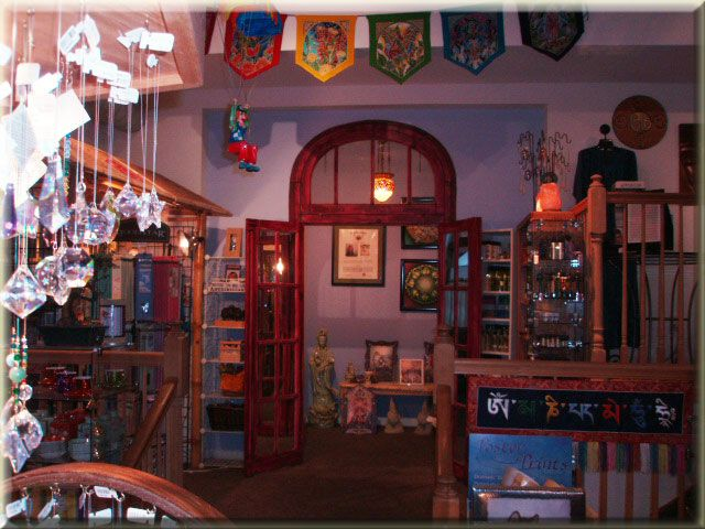 Superb Metaphysical Shop Interiors   Google Search