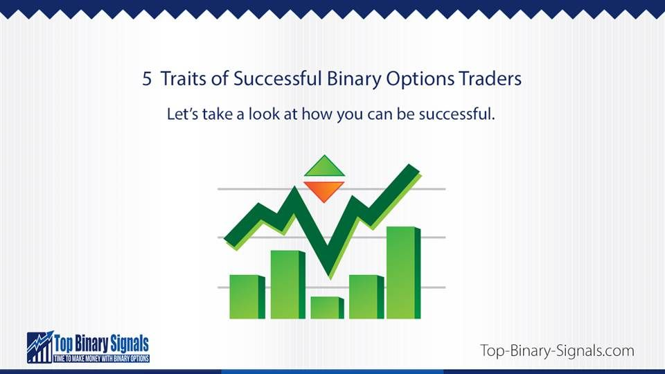 Http Top Binary Signals Com Stop Being A Mediocre Trader