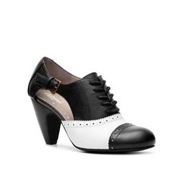 Mid Low Heel Pumps For Women Dsw 49 Boots Shoes Low Heel Pumps