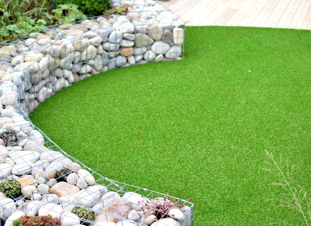 ethan mason paving natural stone paving slabs patio slabs garden garden