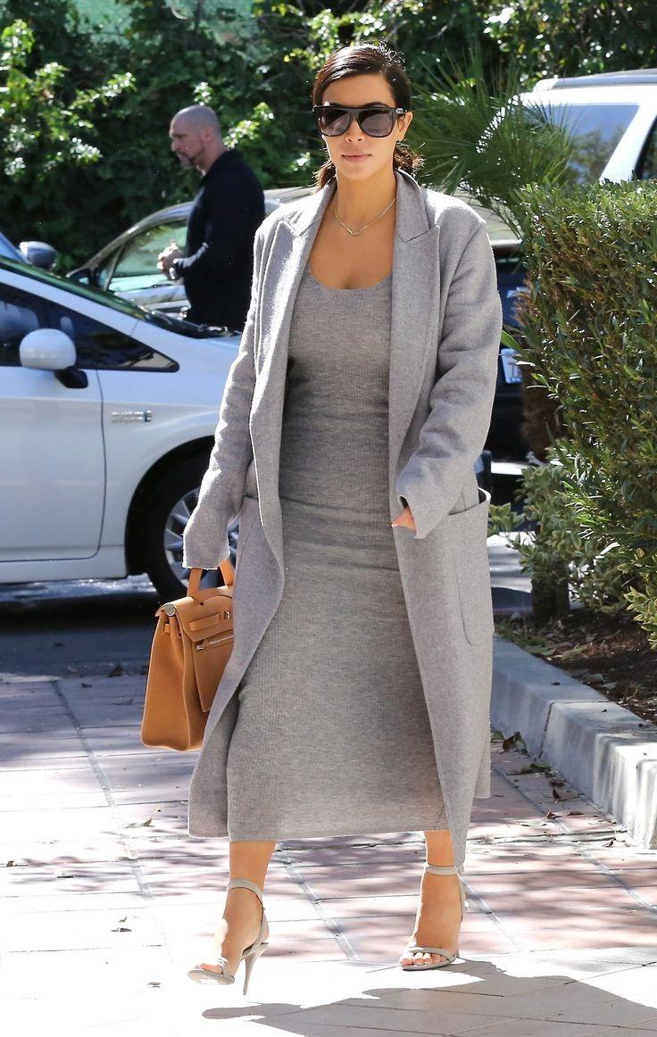 Kim kardashian style celebrity fashion inspiration pinterest