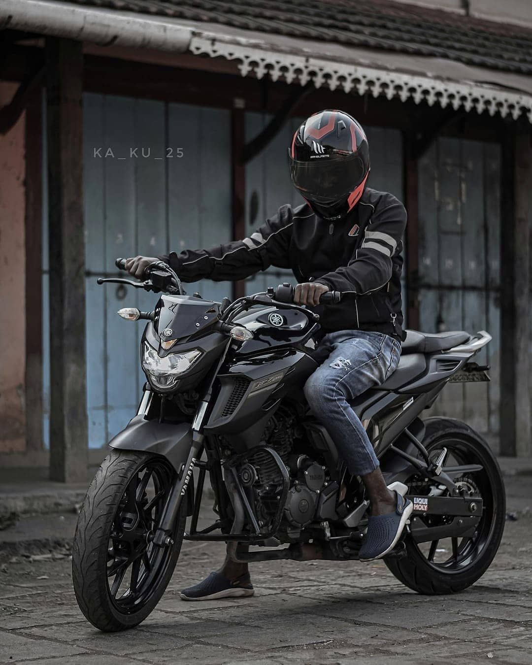 Pin By Joseph On All About Motorcycles In 2020 Yamaha Fz Super