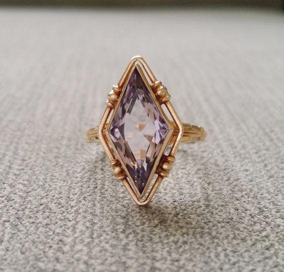 Bohemian Wedding Rings 004 - Bohemian Wedding Rings