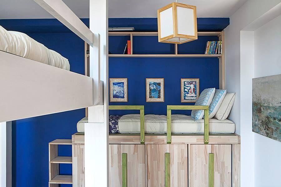 Cinius Arredamento ~ Rising bed e impero young bed by cinius arredamento arredamento