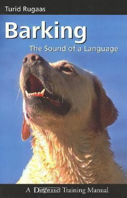 Barking, the Sound of a Language pdf download ebookBarking