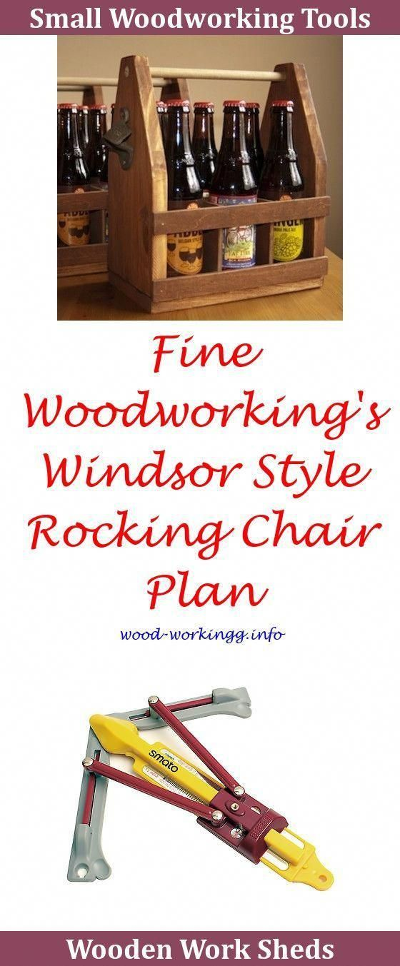 Free Furniture Plans Top Woodworking Projects Woodworking