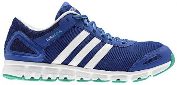Adidas Climacool Modulate - Reviews by
