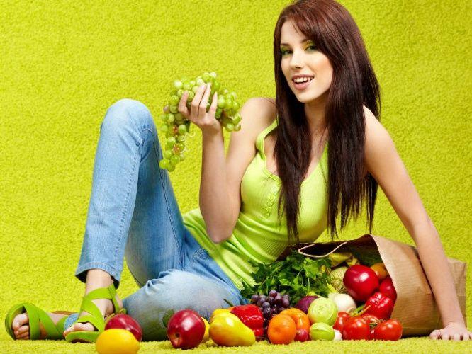 10 tips para restar 100 calorías a tus alimentos