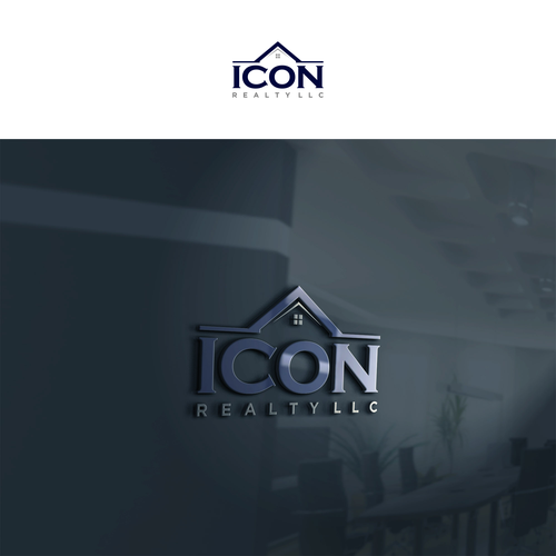 ICON Realty LLC Real Estate Company needs a powerful