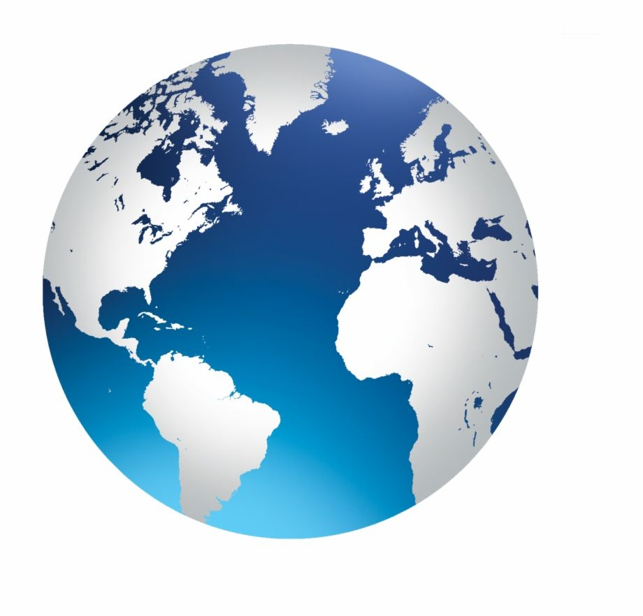 Globe Png World Image Hd Png Is A Free Transparent Png Image Search And Find More On Sccpre Cat World Images Image World Gif