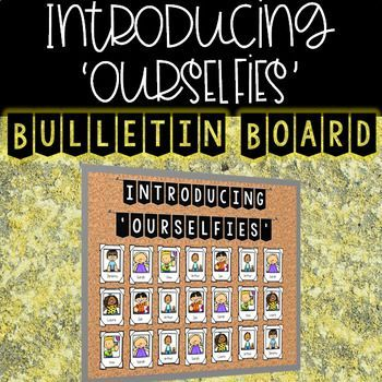 Back to School Bulletin Board and Worksheets Creat #back_to_school_bulletin_boards #back_to_school_diy #back_to_school_hairstyles #back_to_school_highschool #back_to_school_ideas #back_to_school_organization #back_to_school_outfits #back_to_school_routines #back_to_school_supplies #boa #board #bulletin #create #Personalized #School #Worksheets #firstdayofschoolhairstyles