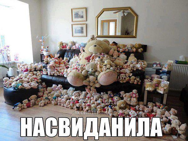 (4) Odnoklassniki