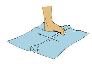 The 20 Best Strengthening Exercises To Correct Flat Feet #strengtheningexercises