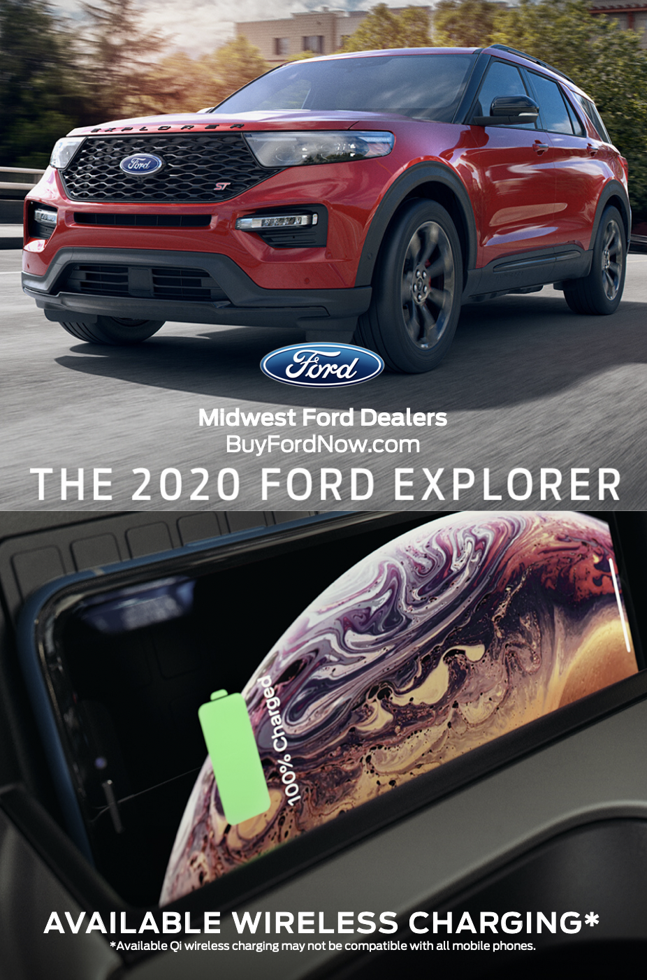 Pin By Bev Nuss On Beverly Nuss In 2020 Ford Explorer 2020 Ford Explorer Ford Motor
