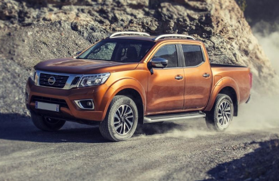 2020 Nissan Frontier Crew Cab Specs Price Changes Exactly What Is New Nissan Frontier We Shall Rapidly Reveal On This Page A Fantastic Re Design In The Fo