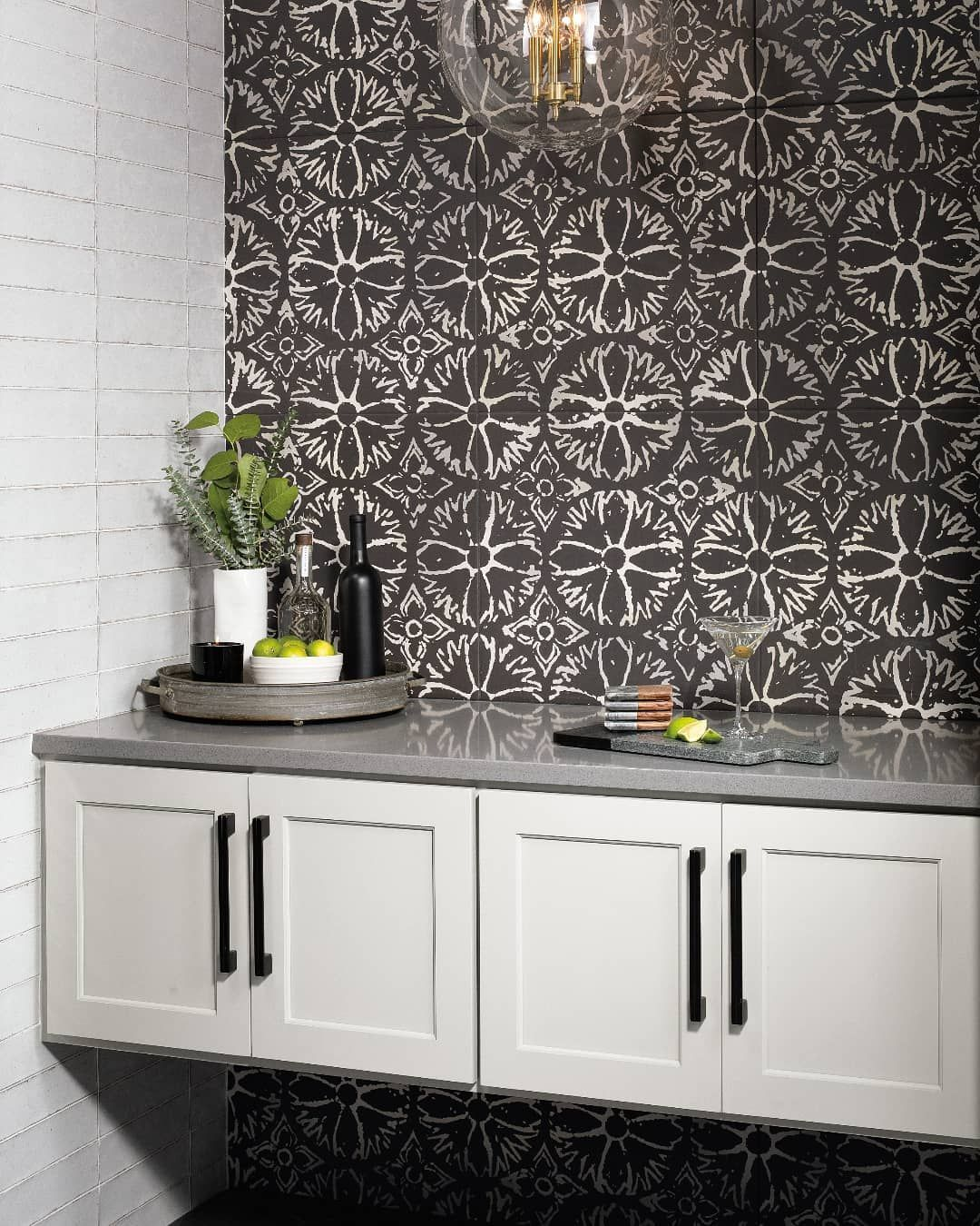 120 best annie selke for the tile shop