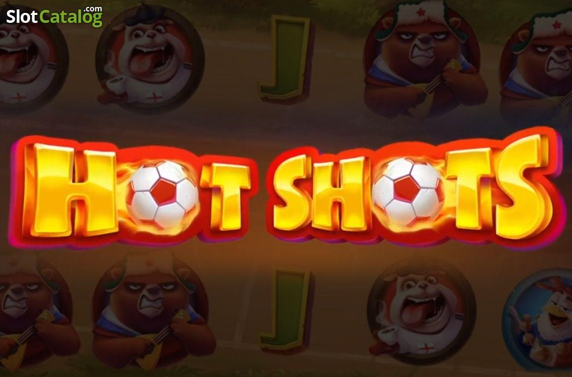 Slot machine bonus 2019