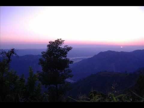 Nepali Christian Worship Song | Music | Pinterest | Worship songs ...