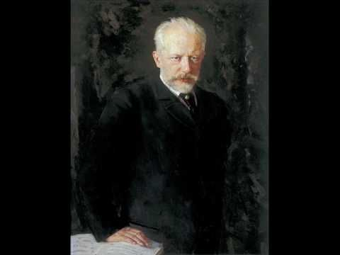 Tchaikovsky Piano Concerto No 1 B Flat Minor Op 23 Open Best Of Cl Art Music Classical Music Composers