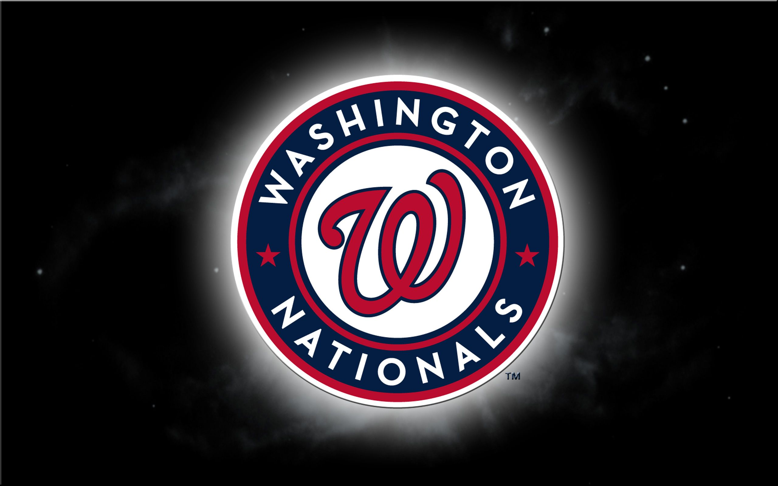Resultado de imagen para washington nationals
