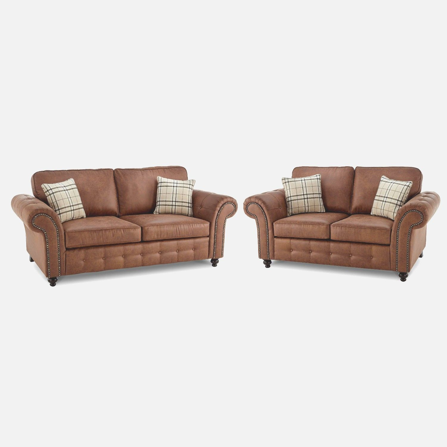 Stupendous Leather Sofa And Loveseat Combo Leather Reclining Sofa And Uwap Interior Chair Design Uwaporg