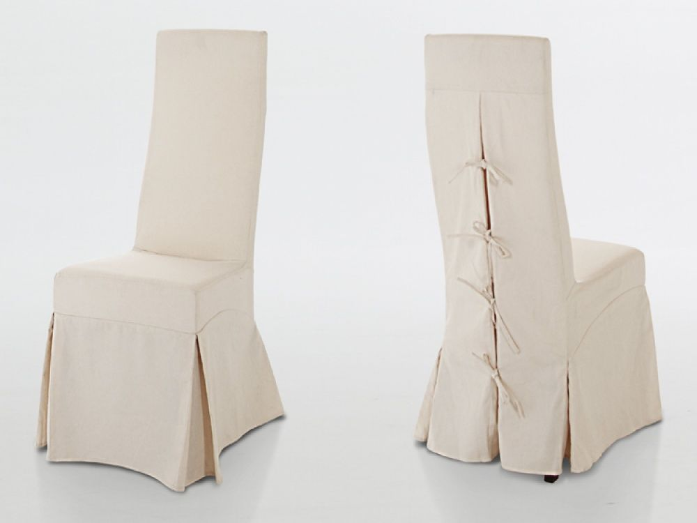 Fascinating How To Cover Wood Dining Room Chairs With Fabric