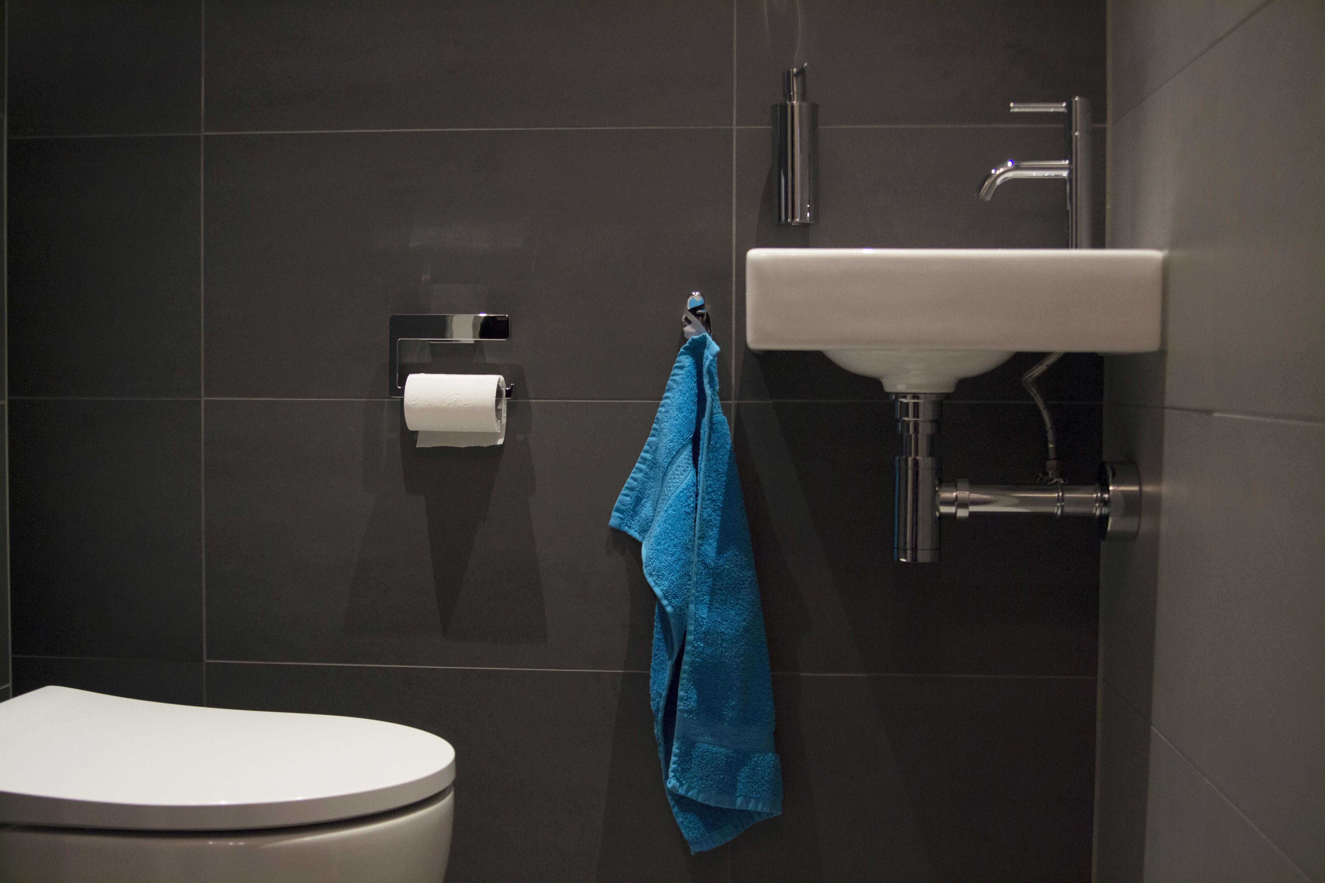 Sphinx Rimfree Toilet : Naar aanleiding van een sanidrõme winactie op facebook heeft