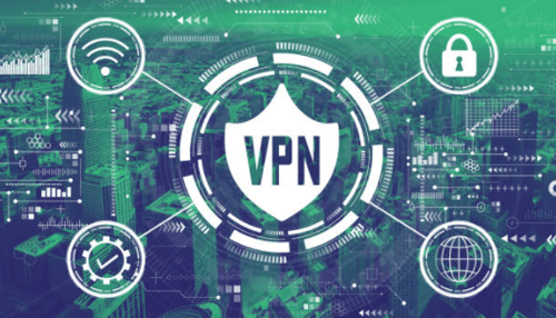 ce68ce08916d100f640a0dcdfcf9ca40 - Can I Use Tor With A Vpn