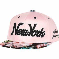 cool caps for teens - Google Search Aba Reta 64a4461e74a