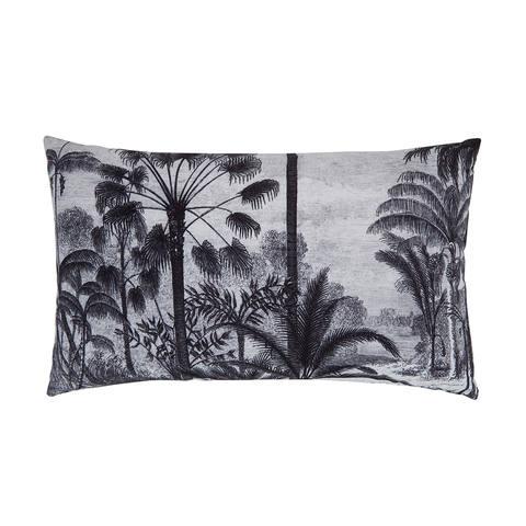 decorative cushions floor cushions