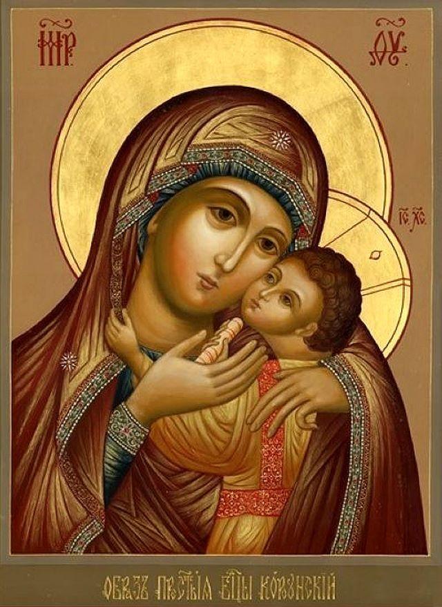 orthodox icons - Căutare Google