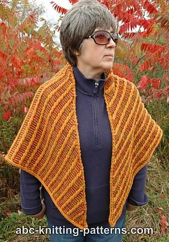 Knitting patterns galore midas touch cable shawl prayer shawls knitting patterns galore midas touch cable shawl dt1010fo
