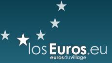 Desde mayo de 2011 a junio de 2013, Responsable de Actualidad y Desarrollo del Proyecto de Loseuros.eu, encargándose de la actualidad europea, de presentar planes para mejorar Loseuros.eu y de la gestión del perfil de Loseuros en redes sociales.
